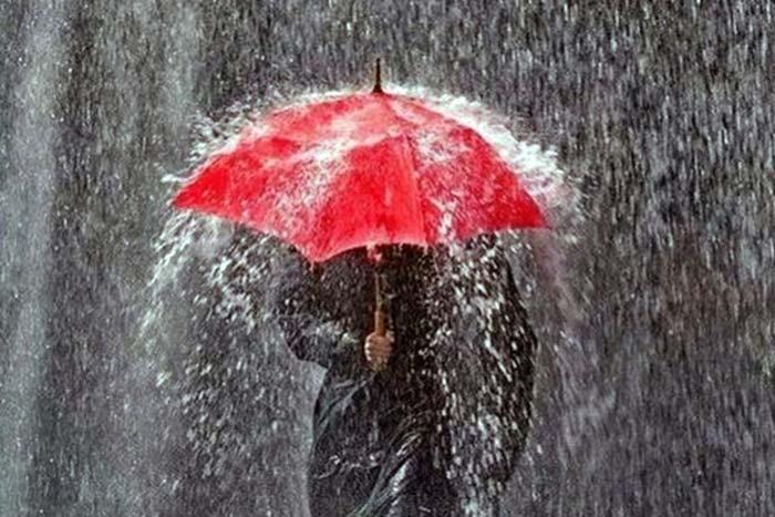 Tetap Sehat Saat Musim Hujan
