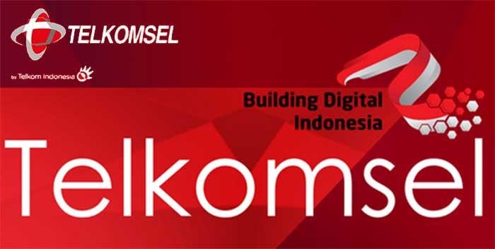 Telkomsel Digital Untuk Layanan Kesehatan