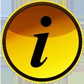 InfoLiterasi